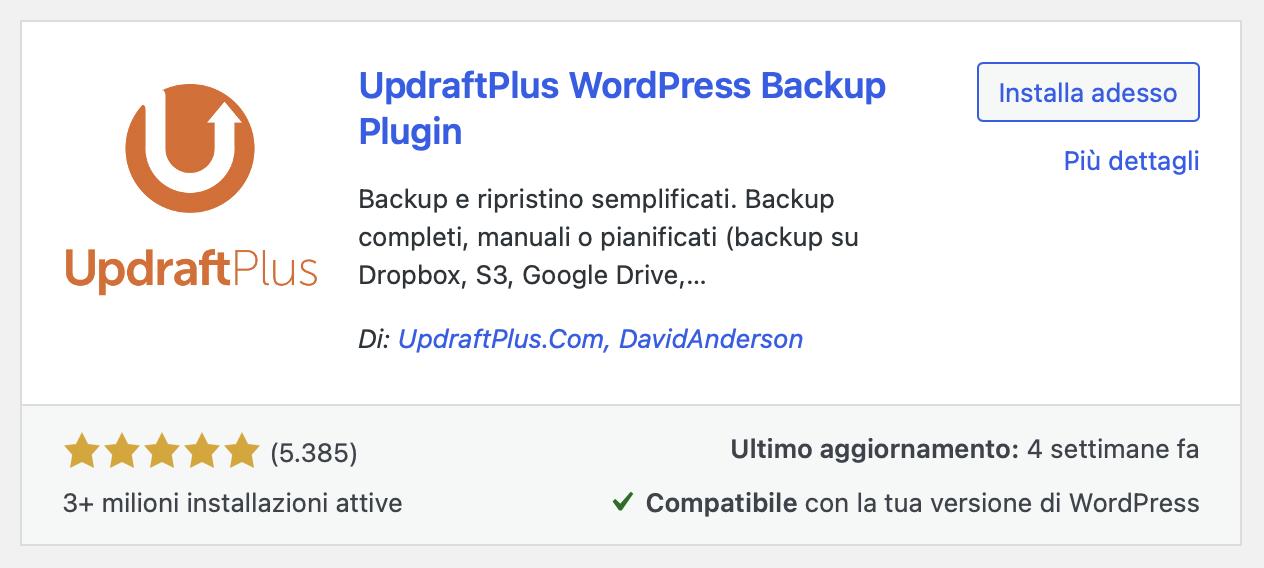 plugin-updraftplus