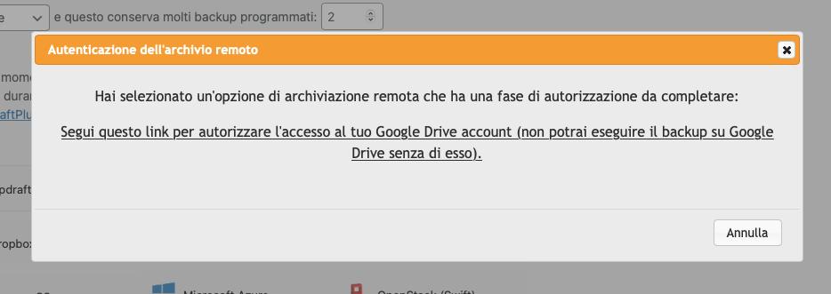 autenticazione-archivio-in-remoto