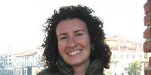 Alessia-Martalò-foto.jpg