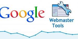 Google-Strumenti-Webmaster.jpg