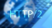 HTTP2.jpg