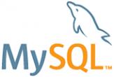 Install-MySQL-on-Centos-5-VPS1.png