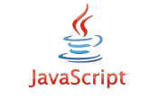 JavaScript-browser-e1423037602437.png