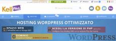 Keliweb-Hosting-WordPress-e1427450616738.png