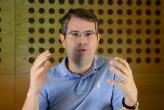 Matt-Cutts-Google-SEO-20130430.png