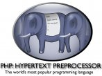Php_logo_elephpant_with_text.jpg