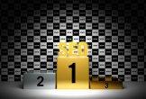 SEO-No.1-ranking.jpg