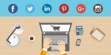 Social-_Media_Marketing_600x300.jpg