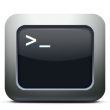 Terminal-icon-shell-linux-unix.png