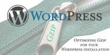 Wordpress-Gzip-Optimization.jpg