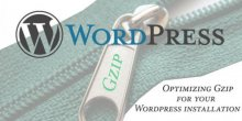 Wordpress-Gzip-Optimization.jpg