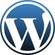 Wordpress1.png