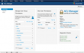 aclmanager-joomla32.png
