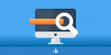 adwords-display-ricerca.jpg