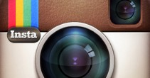 aggiornamento-instagram-7.5.jpg