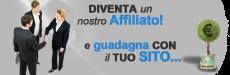 banner_affiliati.png
