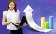 banner_cloud_hosting.png