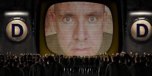 big-brother-is-watching-you-e1494324346160.jpg