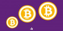 bitcoin-cosa-sono.jpg