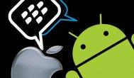 blackberry-android-ios.jpg