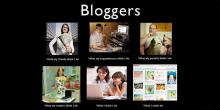 blogger-web-agency-seo.png