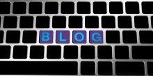 blogging-ferie-e1492456398625.jpg