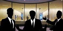 business-men-e1493630800241.jpg