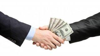 business-money-affiliate-hosting-1-e1452758850876.jpg
