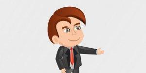 business-web-progetti-per-il-nuovo-anno-e1483526951533.jpg