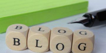 calendario-editoriale-blog-e1505809276284.jpg