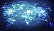 cdn-server-hosting-e1468398557691.jpg