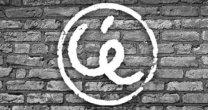 ceres-content-e-social-marketing-e1499324721775.jpg