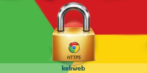 chrome-penalizza-siti-con-protocollo-http.jpg