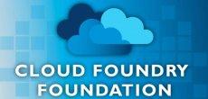 cloud-foundry-foundation-.jpg