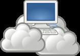 cloud-hosting-computing.png