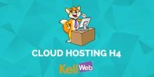 cloud-hosting-offerta.jpg