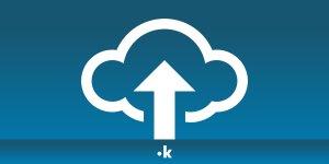 Il blog di keliweb