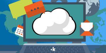 cloud-pubblico-cloud-privato-differenze.jpg