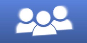 come-creare-un-gruppo-facebook.jpg