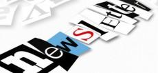 come-creare-una-newsletter-1-e1449130619999.jpg