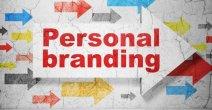 come-fare-personal-branding-business-1-e1450684991856.jpg