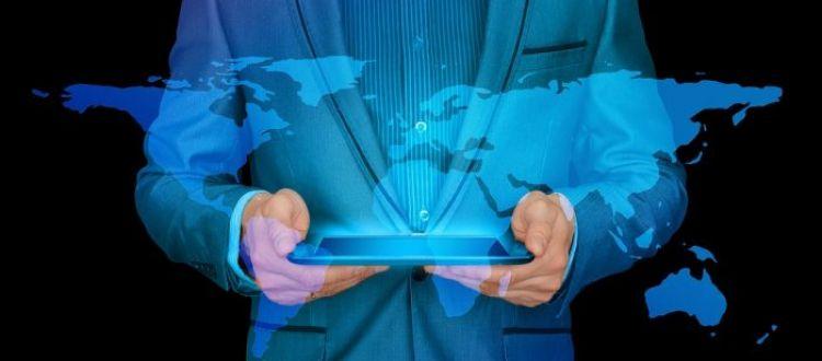 commercio-elettronico-internazionale-e1518519541840.jpg