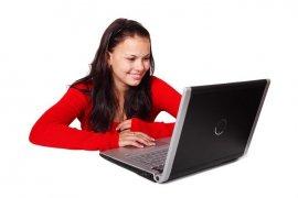 contenuti-efficaci-per-il-web-e1511428482919.jpg