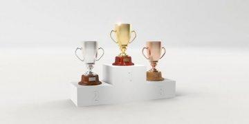 contest-online-e1507795113352.jpg