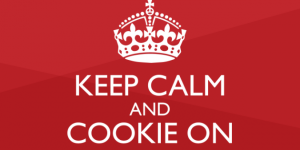 cookie-privacy.png