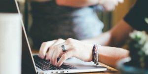 copywriting-come-scrivere-contenuti-e1492077503352.jpg