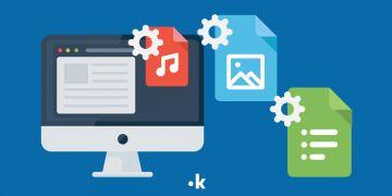 copywriting-ottimizzare-articoli-blog.jpg