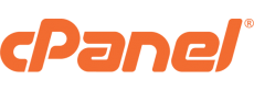cpanel-logo.png