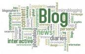 creare-blog-aziendale-vantaggi-1-e1447057506565.jpg