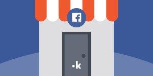 creare-vetrina-prodotti-facebook.jpg
